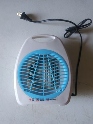 Mosquito repellent fan for Sale in Spring, TX