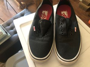 Vans for Sale in Chandler, AZ