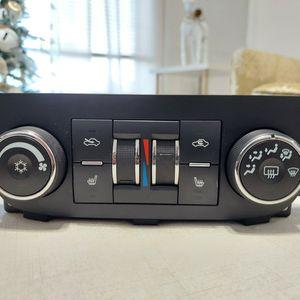 A/C control unit Chevy Impala Monte Carlo for Sale in Tampa, FL