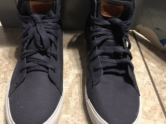 Levi's Shoes for Sale in Las Vegas,  NV