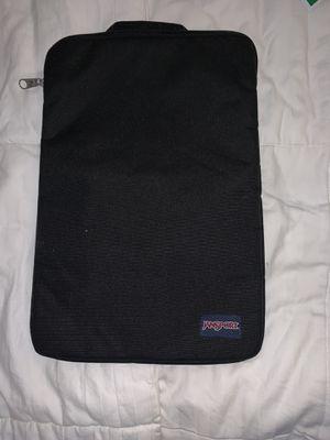 Jansport Laptop Sleeve for Sale in Fort Pierce, FL