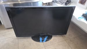 """Panasonic 45"""" tv for Sale in Los Angeles, CA"""