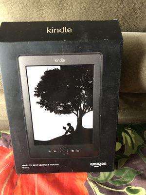 New Amazon Kindle for Sale in Pompano Beach, FL