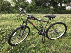"""Road master 26"""" Men's Granite Peak Bike for Sale in Murfreesboro, TN"""
