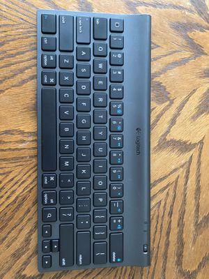 Wireless Keyboard for Sale in Boca Raton, FL