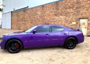 2006 Dodge Charger RT for Sale in Cresaptown, MD