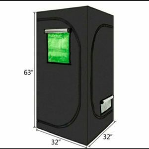 Grow Tent for Sale in South El Monte, CA