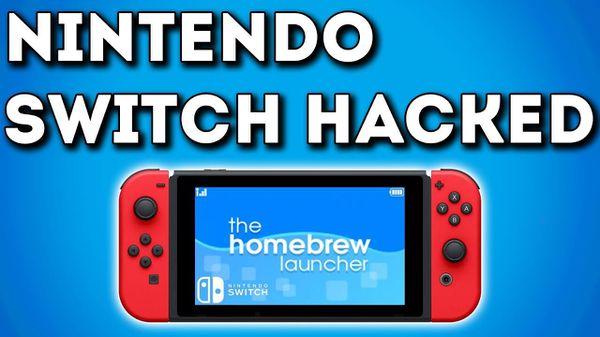 Nintendo switch hack take all games +RCM jig +homebrew menú +emulators for  Sale in Sunrise, FL - OfferUp