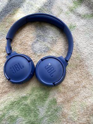 JBL headphones for Sale in Thonotosassa, FL