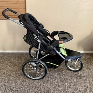 Stroller And Car Seat for Sale in Maricopa, AZ