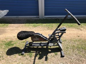 Exercise bike for Sale in Carrollton, MS