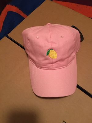 Pink Beyoncé lemonade dad hat for Sale in Dallas, TX