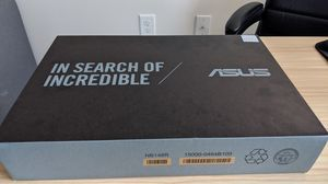 """Asus laptop 14"""" New for Sale in Buford, GA"""