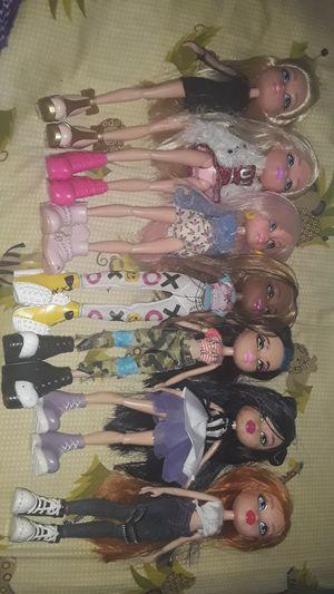 Bratz doll for Sale in Wilmington, CA