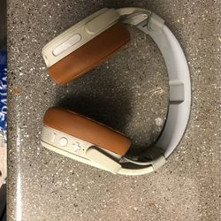 SkullCandy headset for Sale in Nashville,  TN