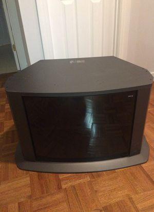 Sony TV stand $50/OBO. for Sale in Charlottesville, VA