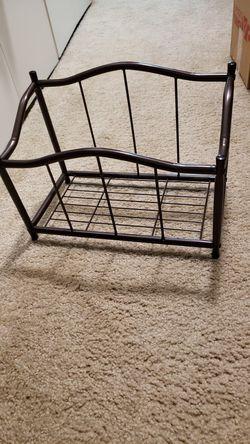 Magazine rack for Sale in Mill Creek,  WA