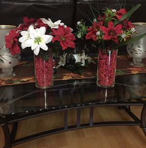Christmas Arrangements for Sale in Hialeah, FL