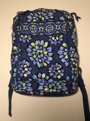Vera Bradley Laptop Backpack for Sale in Winter Park, FL