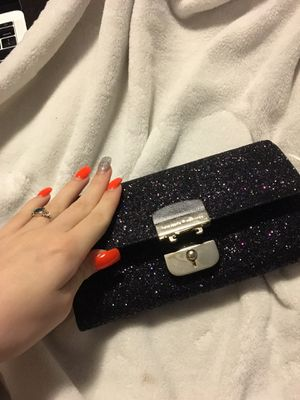 Kate spade clutch for Sale in Farmville, VA