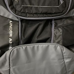 Under Armour Storm Backpack for Sale in Herndon, VA