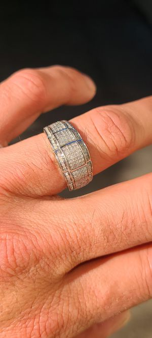 Diamond Ring for Sale in Pasco, WA