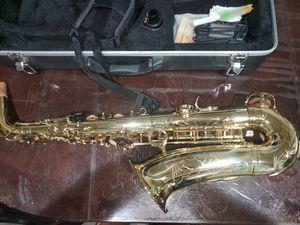 Alto saxofón for Sale in Mesquite, TX