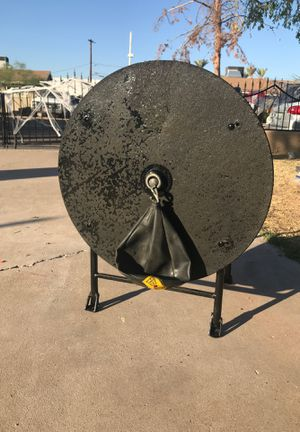 "Speed Bag with Hardware - ""As-Is"" for Sale in Phoenix, AZ"