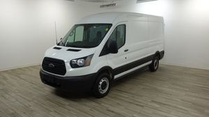 2019 Ford Transit Van for Sale in Florissant, MO