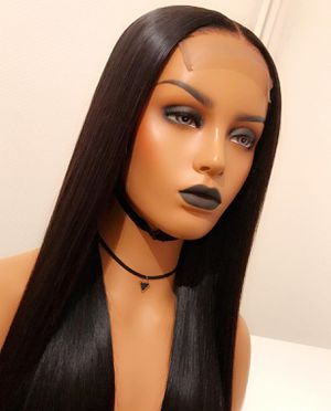FULL LACE WIGS START AT 200 for Sale in Detroit, MI