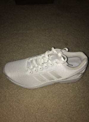 Adidas ZX Flux size 9 Men's for Sale in Ashburn, VA