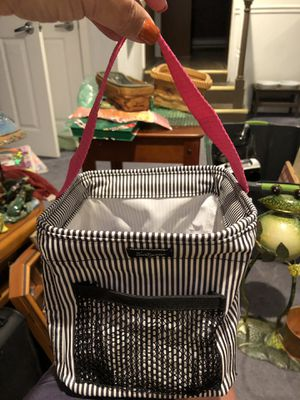Small Thirty-One bag for Sale in Mechanicsburg, PA