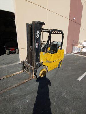 Forklift for Sale in Las Vegas, NV