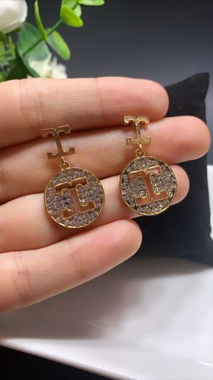 Drop Earrings for Women for Sale in Tustin, CA