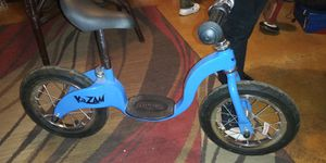 Brand new kazam balance toddler bike for Sale in Austin, TX