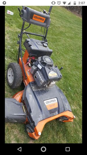 Commercial lawn mower for Sale in Salt Lake City, UT