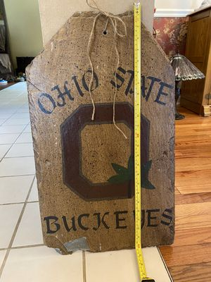 Buckeyes for Sale in Westerville, OH