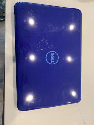 Dell Inspiron 11 Series 3000 for Sale in Wasilla, AK