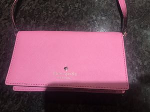 Wallet Purse Kate Spade for Sale in Chicago, IL