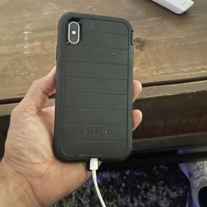 iPhone Xs max 512G for Sale in Nuevo, CA