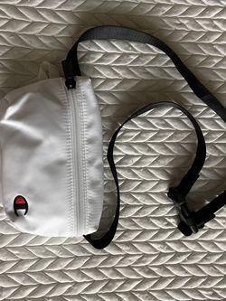 Champion Waist Bag for Sale in Austin,  TX