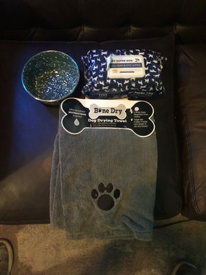 Puppy package for Sale in North Chesterfield, VA