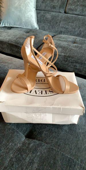 Steven madden heels for Sale in Murfreesboro, TN