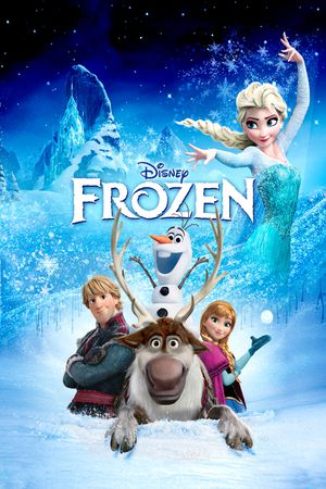 Frozen HD Digital Movie Code Copy Free Shipping for Sale in Saginaw, TX