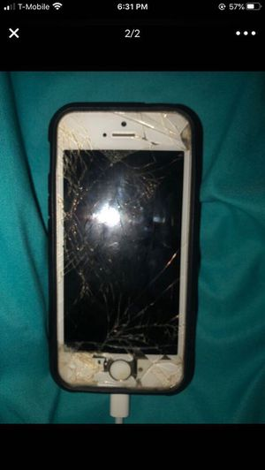 iPhone 5s for Sale in Houston, TX