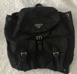 Backpack for Sale in Fontana, CA