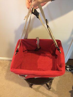 Dog Booster Seat - Kurgo for Sale in Ashburn, VA