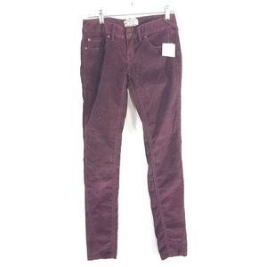 Free People Corduroy Pants (1025320) for Sale in South San Francisco, CA