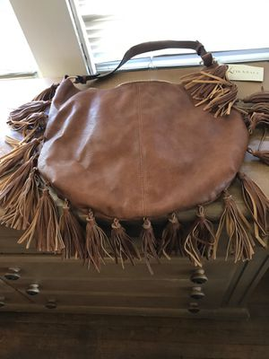 New leather purse for Sale in Long Beach, CA