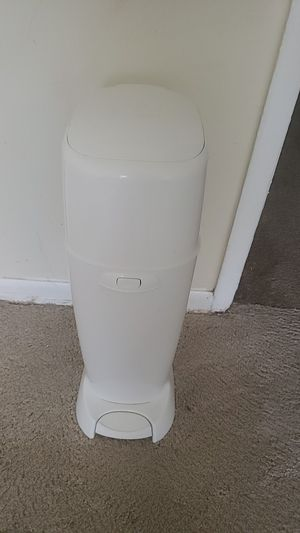 Diaper Genie for Sale in Morningside, MD